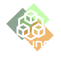 Brunei Mirror